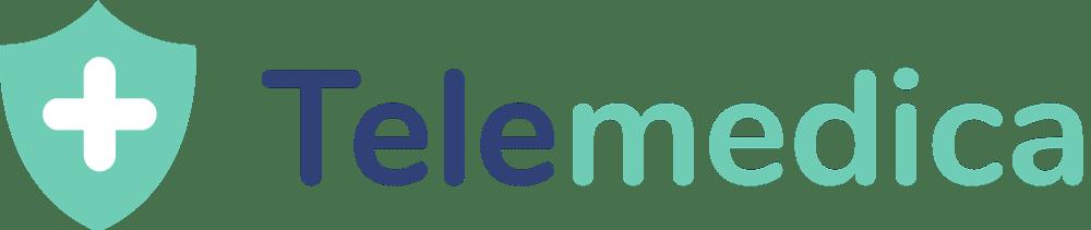 Telemedica Logo Final