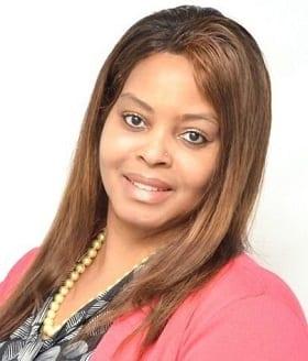 Dr. Tiffany Gatling, Telemedica Telehealth Telemedical Director of Psychology
