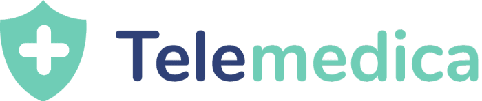 Telemedica Logo