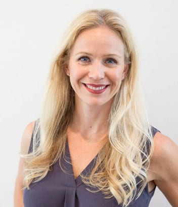 Laurel Reese, Founder and CEO, created Telemedica tekemedicine with the goal of providing reasonably priced solutions for veterans to access a highly qualified team of providers through a simple, easy, and convenient Telehealth platform