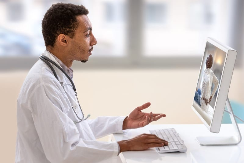The Cost Saving Benefits of Telehealth