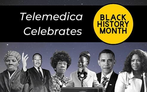 Telemedica Celebrates 491