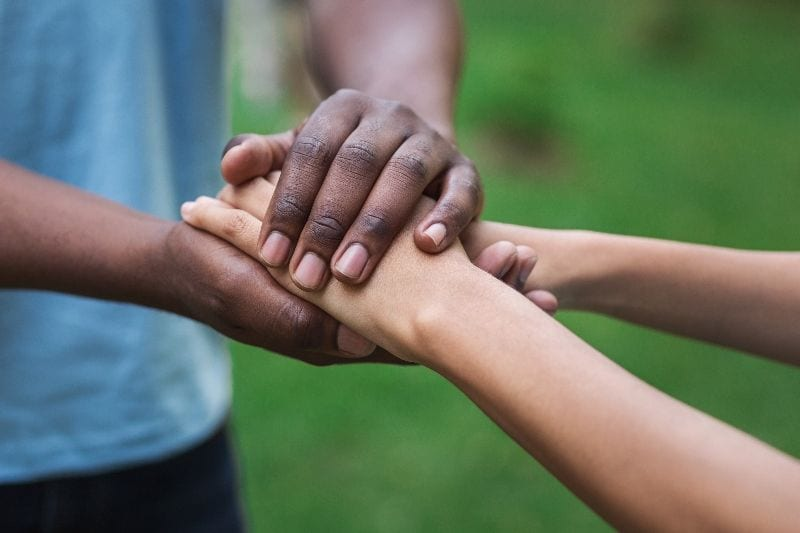 How to Help a Family Member with Mental Illness