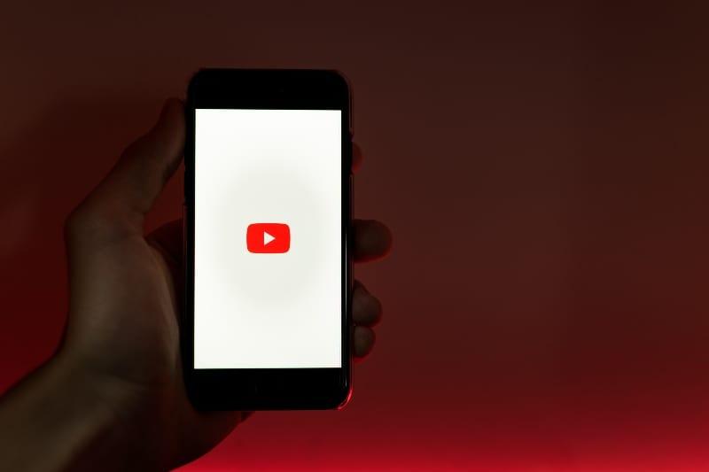 YouTube Image RESIZED