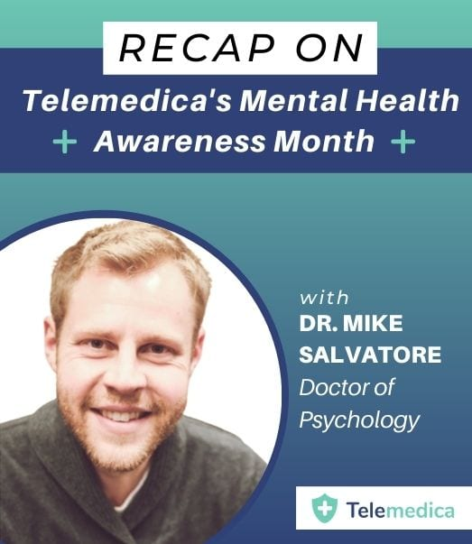 Telemedica Newsletter