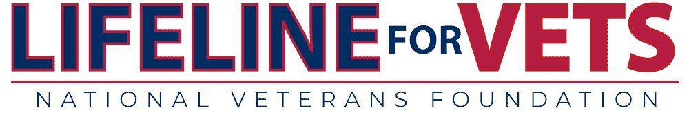 RESIZED logo lifeline for vets 1000 167